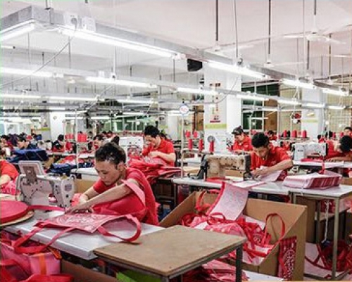 china factory image